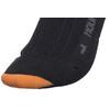 X-Socks Mountain Biking Socks Men Black